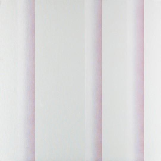11197p.jpg1